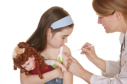 vaccinazioni-infantili