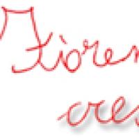 Some Interesting Moms Blogs & Websites