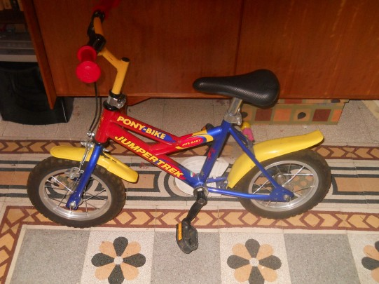 bike for sale - FMs4Ms Discussion Forum
