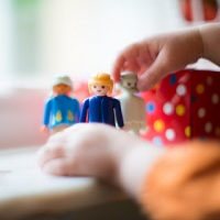 Toxic Toys Our Kids Most Likely Have