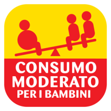 consumo_moderato