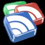 Google-Reader-256