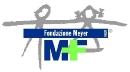 LogoFondazioneMeyer_130x72