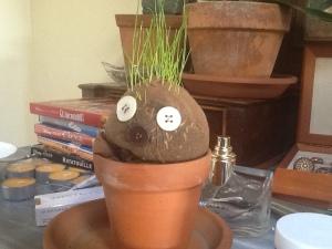 plant head3