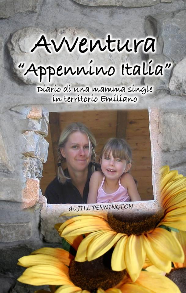 JIll book Italian