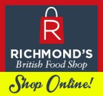 LOGO-Richmond British Foodf136x321