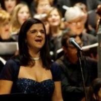 My Story: Mary Loscerbo