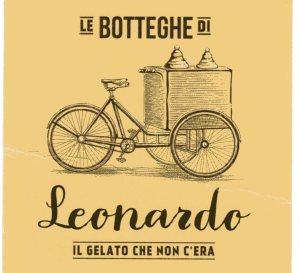 Leonardo ice cream001