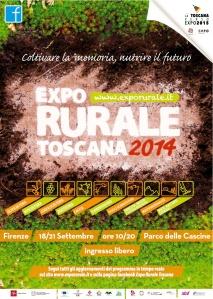 Programma-Catalogo-2014_web1