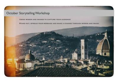 october_storytelling_workshop-400x282