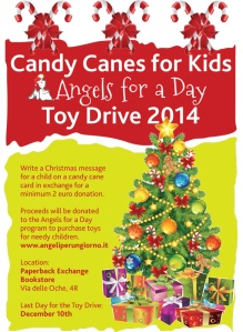 AngelsToyDrive14ENG_WEB
