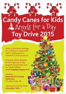 AngelsToyDrive15_ENG_WEB