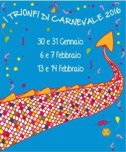 carnevale-2016-fb