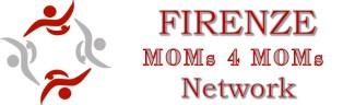 FMs4Ms new header