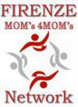 Logo FMs4Ms2016