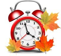 fall-alarm-clock