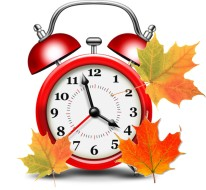 fall-alarm-clock