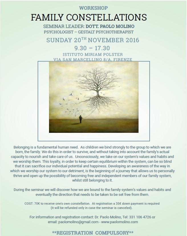 workshop-costellazioni-famliari-20-novembre