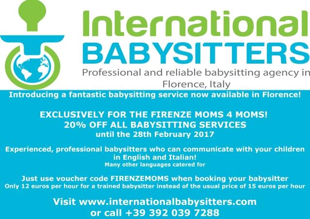 firenze-moms-promtion